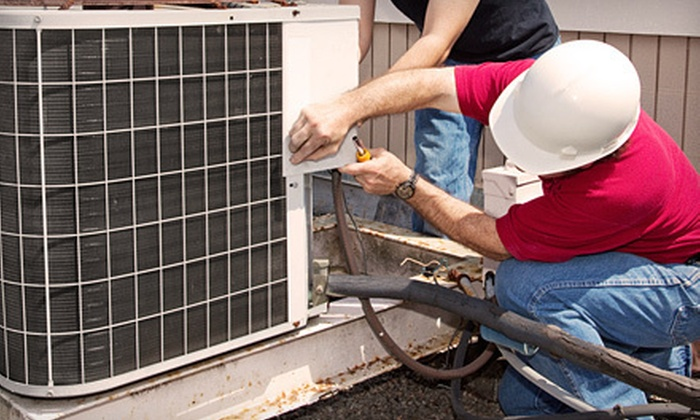 Seasonal Survival - Madison: $65 for a Furnace Tune-Up from Seasonal Survival ($150 Value)
