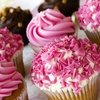 31% Off Gourmet Cupcakes at Lovee's Cakes