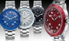 Tavan Men's Privateer Watches: Tavan Men's Privateer Watch