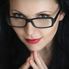 57% Off Eye Exam and Credit Toward Glasses