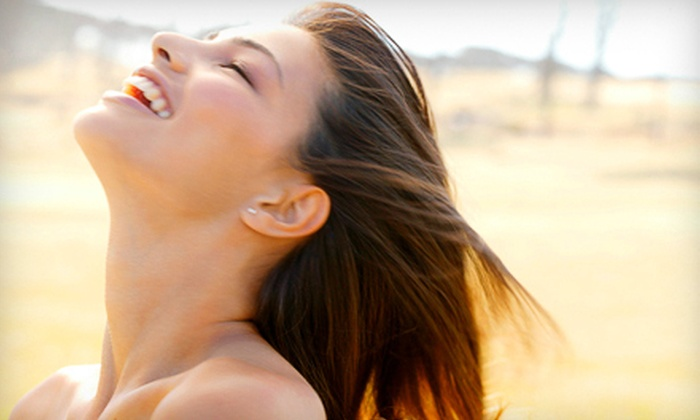 Any Lab Test Now - Ibis Villas At Miami Gardens: 10, 20, or 40 Vitamin B12 Injections at Any Lab Test Now (Up to 81% Off)