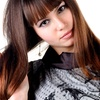 Up to 57% Off Haircut and Optional Color