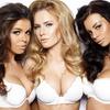 55% Off Breast Augmentation