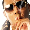 Master P and H-Town – Up to 49% Off Concert