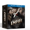 Boardwalk Empire: The Complete Series on Blu-ray