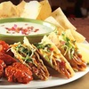 Up to 67% Off American Food at Ventura Grill