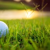 Up to 53% Off Golf at Wedgwood Country Club