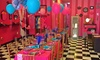 Tickled Pink & Posh Party Boutique - Garrison: $289 for $525 Worth of Event Planning — Tickled Pink & Posh Party Boutique