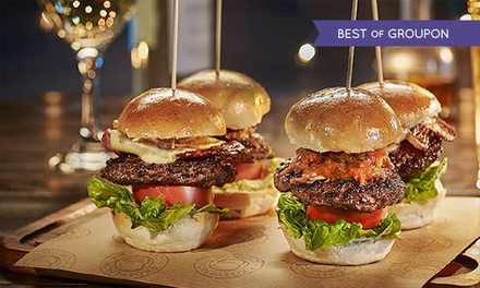 G Casino Piccadilly in - London | Groupon