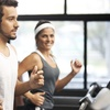 70% Off a Membership with a Personal-Training Session