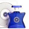 Bond No. 9 Hamptons Eau de Parfum for Women or Men; 3.3 Fl. Oz
