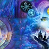 50% Off a Psychic Reading