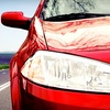Up to 55% Off Car-Wash Packages