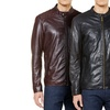 Marc New York Men's Leather Jackets from $279