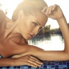 Up to 57% Off Organic Spray Tans