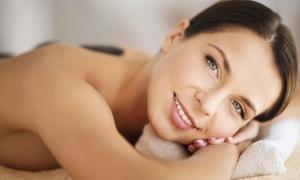 HotelForum*** Fitness Spa&Wellness: Relaks w kapsule spa, zabieg wygładzająco-oczyszczający za 99,99 zł i więcej opcji w HotelForum *** Fitness Spa&Wellness