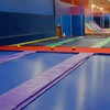 Up to 52% Off Trampolining and Other Indoor Fun