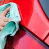 Up to 51% Off at Arlington Car Wash and Detail