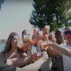 Up to 49% Off Entry to Long Beach Beer & Oyster Festival