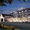 Connecticut Inn near Foxwoods Resort Casino