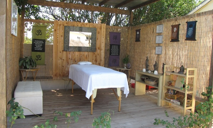 New Age Healing Institute - Los Angeles: A Reiki Treatment at New Age Healing Institute (70% Off)