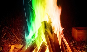 Mystical Fire (12-Pack) at Mystical Fire (12-Pack), plus 6.0% Cash Back from Ebates.