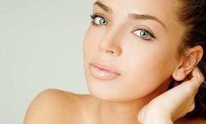 Body Time: Tratamiento reductor de papada por 64€, con remodelado de rostro por 74€ y con colocación de 5 hilos tensorespor 99€