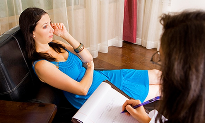 Pervis Taylor III - Boerum Hill: $75 for $150 Worth of Life Coaching Services at Pervis Taylor, III