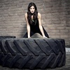 Up to 82% Off CrossFit Memberships