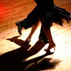 Up to 57% Off at Ottawa Dance Academy