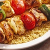 Up to Half Off Persian Dinner at Rose Restaurant