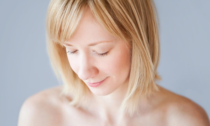 Akron Area Oral, Maxillofacial & Facial Cosmetic Surgery Center - Multiple Locations: 20 or 40 Units of Botox at Akron Area Oral, Maxillofacial & Facial Cosmetic Surgery Center (Up to 48% Off)