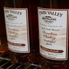 41% Off Bourbon Tasting at Twin Valley Distillers