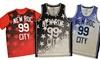 Rocawear Washington Shooter Men's Tanks and T-Shirts: Rocawear Washington Shooter Men's Tanks and T-Shirts