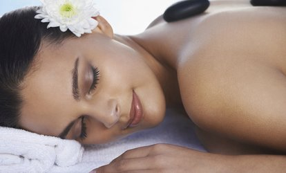 image for Choice of Two Beauty Treatments at New Look Skincare Beauty Salon (68% Off)