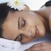 Godzinny masaż ciała
