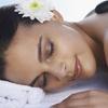 Up to 50% Off Massage