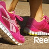 Reebok – Half Off Athletic Shoes and Apparel
