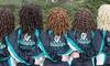 Harp Irish Dance Company - Payson: 15 Dance Classes from Harp Irish Dance Company (72% Off)