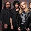Last In Line – Up to 23% Off Metal Concert