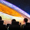 Adler Planetarium – Up to 39% Off Membership