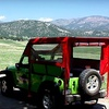 Up to 51% Off Rocky Mountain Jeep Tour