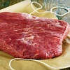 Half Off Meats from Passanante's Home Food Service