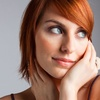 Up to 53% Off Hair Services