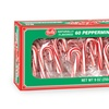 Bobs Mini Peppermint Canes (180-Count)