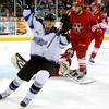 Wichita Thunder Hockey – Up to 52% Off Six Games