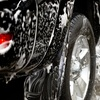 51% Off Mobile Car Washes from Street Image Detailing