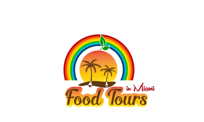 Food Tours in Miami - City Center: Up to 42% Off Miami Food Tour at Food Tours in Miami