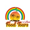 Up to 42% Off Miami Food Tour at Food Tours in Miami