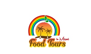 Food Tours in Miami: Up to 42% Off Miami Food Tour at Food Tours in Miami